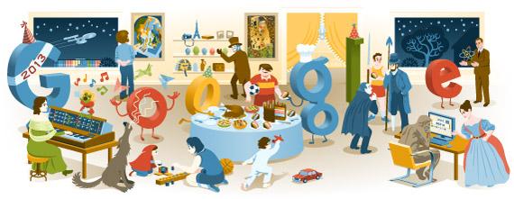 google-yilbasi-doodlesi