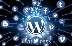 WordPress Sosyal İmleme Eklentileri ve Yöntemleri