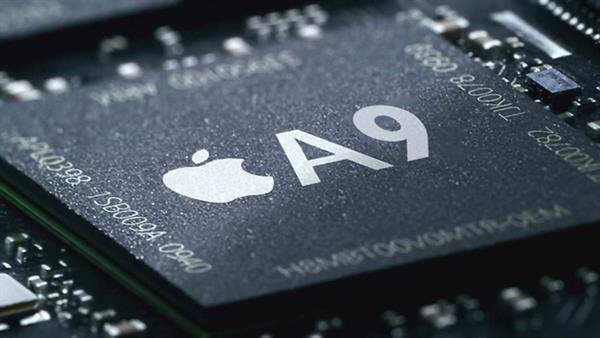 apple-a9-chipset