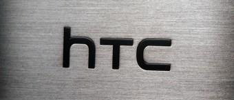 htc-one-a9un-gorselleri-sizdirildi.jpg