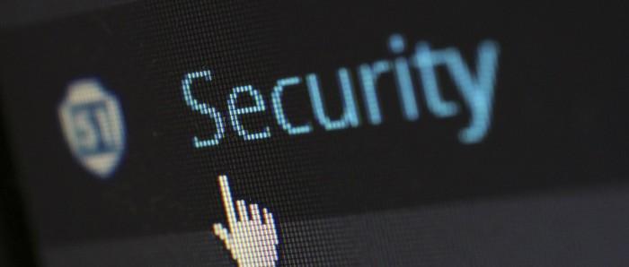 Wordpress Güvenlik Ayarları